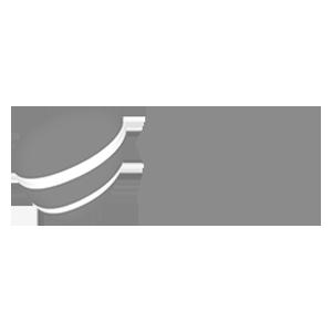 Telia-Grayscale.png