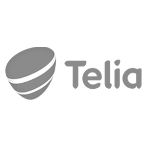 Telia-Grayscale.png