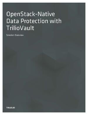 TrilioVault Solution Overview Thumbnail_Page_01