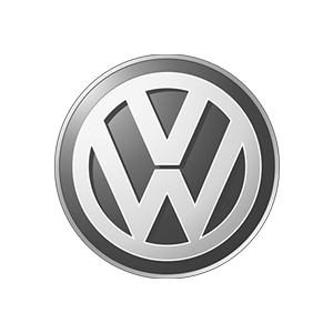 VW-Grayscale.png