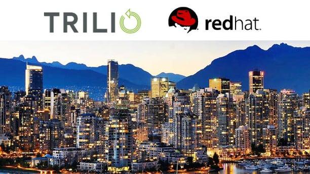 Vancouver_LandingPage