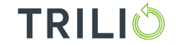 trilio-logo-2